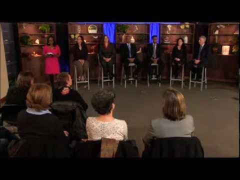 MedStar Women's Health LIVE Webcast