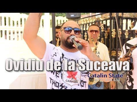 Godici - Peke - Ovidiu De La Suceava - Nunta Dubla la Iulica , Resita - * NOU *