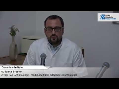 Modul de a trata reumatism si revmaartrit folosind ghimbir