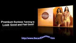 Caribbean Sun Tanning Salon - Boston's Best Tanning Salon Thumbnail