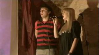 Kid Rock feat. Sheryl Crow - Picture (Cover)