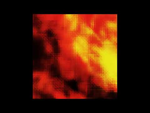 Elektro Guzzi - Black Chamber [den309] Mp3