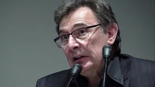 Paul Choisnard et l'hérédité astrale