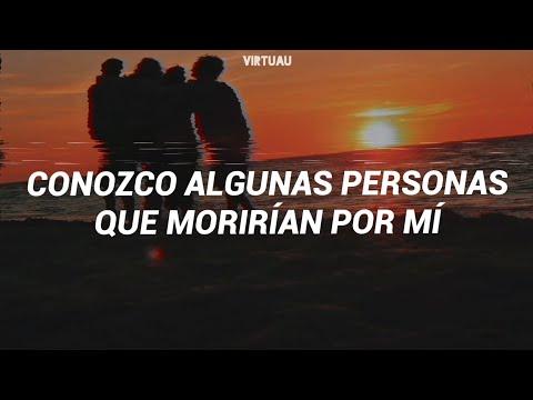 The Chainsmokers & Kygo - Family // Sub Español