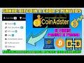Como GANHAR Bitcoin De Graça a Cada 4 Segundos (2020 ...