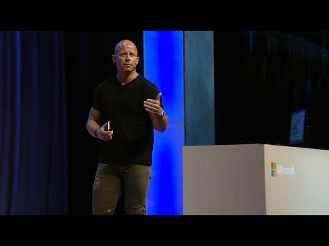 Microsoft 365: Modern management and deployment - GS11