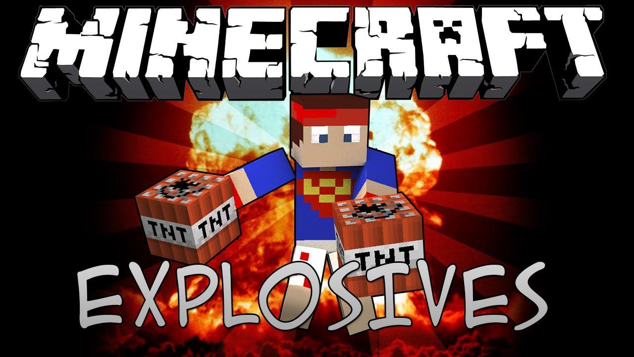 Modsmega Com Roblox - Vilhena Mostra Mods Mega Explosões Vloggest