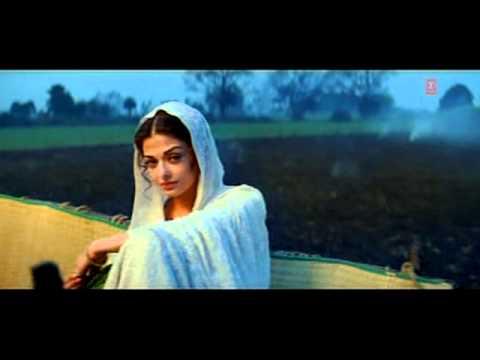Pehle Pehel from Umraao Jaan (2006) - Lyrics and Music by ...