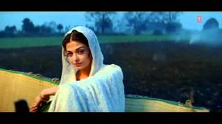 Behka Diya Hamein (Full Video Song) | Umrao Jaan