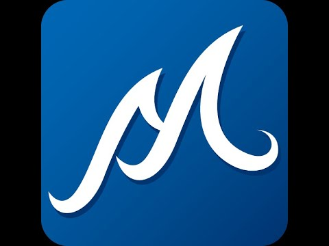 MOSES:  Integrated Offshore Simulation Software