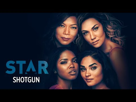 Shotgun (Full Song) | Season 3 | STAR