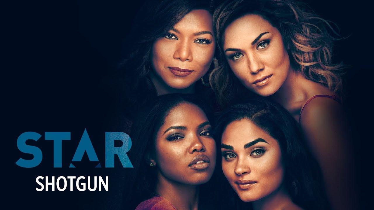 Download Shotgun (Full Song) | Season 3 | STAR