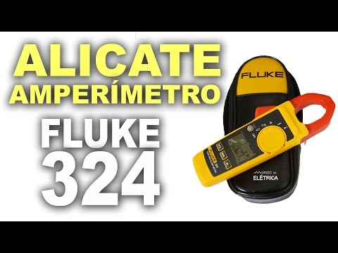 Como medir um potenciômetro com multímetro! von YouTube · Dauer:  4 Minuten 11 Sekunden