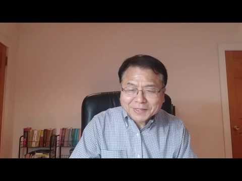 신현근 박사: 비온의 유산