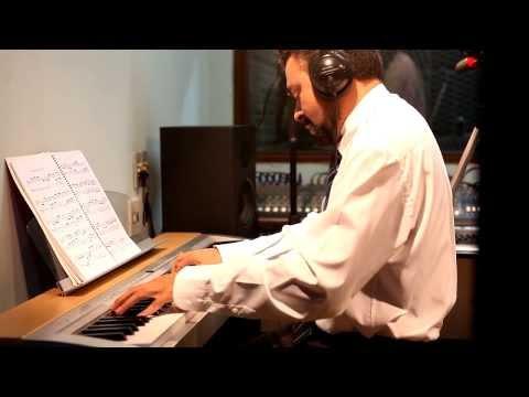 Moonlight Serenade - Glenn Miller ( Piano Solo ) - Dihelson Mendonca