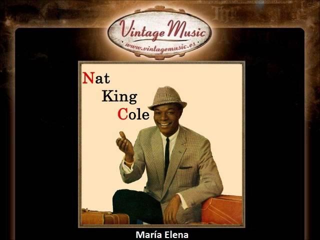 nat-king-cole-maria-elena-bolero-vintagemusices-vintagemusicfm