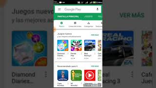 How to download ROBLOX on HUAWEI cell phone easy and fast