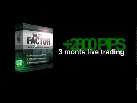 volatility-factor-review---volatility-factor-forex-ea-(hd-version)
