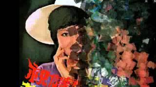 『懷念鳳飛飛』鳳飛飛1972年3月份個人第一張專輯『祝你幸福』海山唱片.wmv