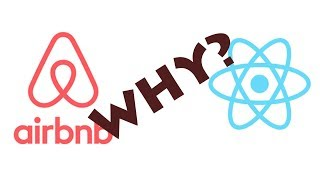 Gambar cover Why Airbnb dumped React Native? (and should you too?)