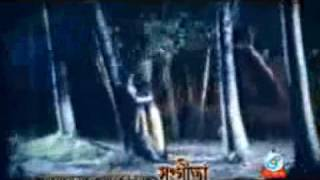 Buk vhora valobasa  bangla movie song.3gp