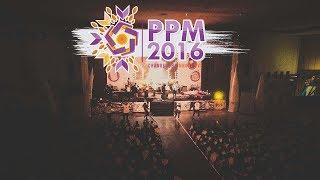 Video Recap Aftermovie Inagurasi PPM Universitas Amikom Yogyakarta 2016 download MP3, 3GP, MP4, WEBM, AVI, FLV Desember 2017