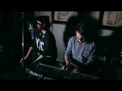 Pra Voar - Sally in the Moon Acústica