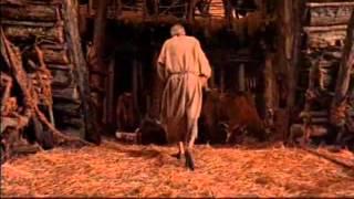 Святыни христианского мира  Ноев ковчег