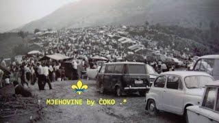 Gambar cover TEFERIC JABUKA  R.BiH 🇧🇦🇧🇦 - MIX 1990 by M.Coko.*