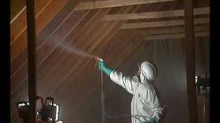 MOLD REMEDIATION VIDEO - Envirotech Call 1.800.724.2102 or www.naturallythebest.com