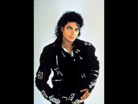 Rockwell feat Michael Jackson - Somebodys watching me