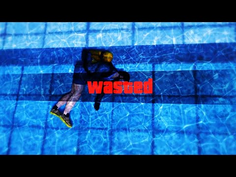 GTA 5 Epic Wasted Compilation Flooded Los Santos ep.24 (Funny Moments)