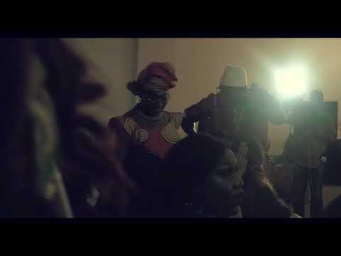 Gambian cultural week 2017