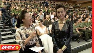 Tin nhanh 20h hôm nay | Tin tức Việt Nam 24h | Tin nóng an ninh mới nhất ngày 13/10/2019 | ANTV