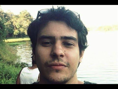Jovem é assassinado após tentativa de assalto em São Paulo | SBT Brasil (22/06/18)
