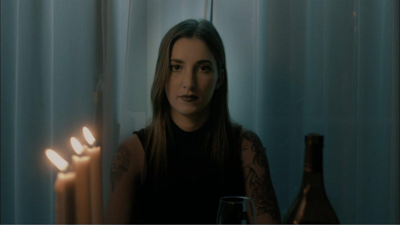 Valeree - Masochist (Official Music Video)