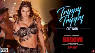 Trippy Trippy (Video Song) | Bhoomi (2017)