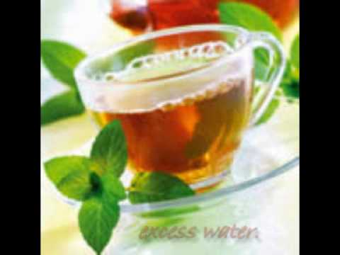The Beauty Tea of the Empresses of China