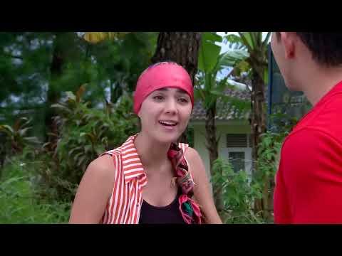 FTV Nikki Frazetta & Raquel Katie Larkin | From Lucky With Love