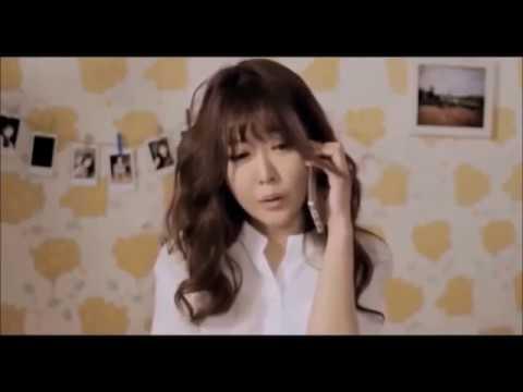 Pity, that korean girl making love charming