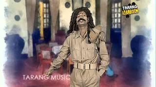 CID EP 143    Odia Comedy Videos    ଟାଉଟର ପୋଲିସ     Funny Videos - Tarang Music