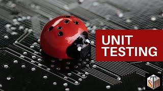Unit Testing - What is Unit Testing Unit Test Unit Testing Example