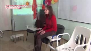 Интернет-магазин товаров для здоровья в Санкт-Петербурге. zabota-market.ru(, 2013-11-28T08:11:00.000Z)