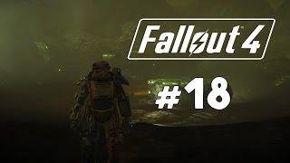 Fallout 4 Дорога к свободе 18