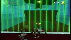 hqdefault - Xbox 360 Looney Tunes Acne Arsenal Walkthrough