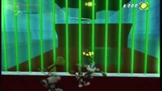 Looney Tunes: Acme Arsenal - Xbox 360 Walkthrough - Part 1