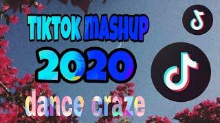 TikTok Mashup 2020  [dance craze]