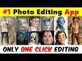 #1 Photo Editing Apk Pro Version Free Download