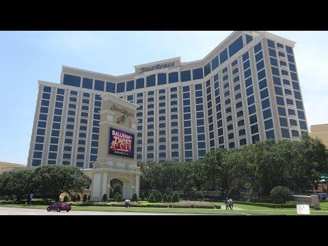 Skiatook Ok Osage Casino