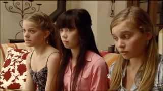 El Cibermundo de las Chicas Episodio 15
